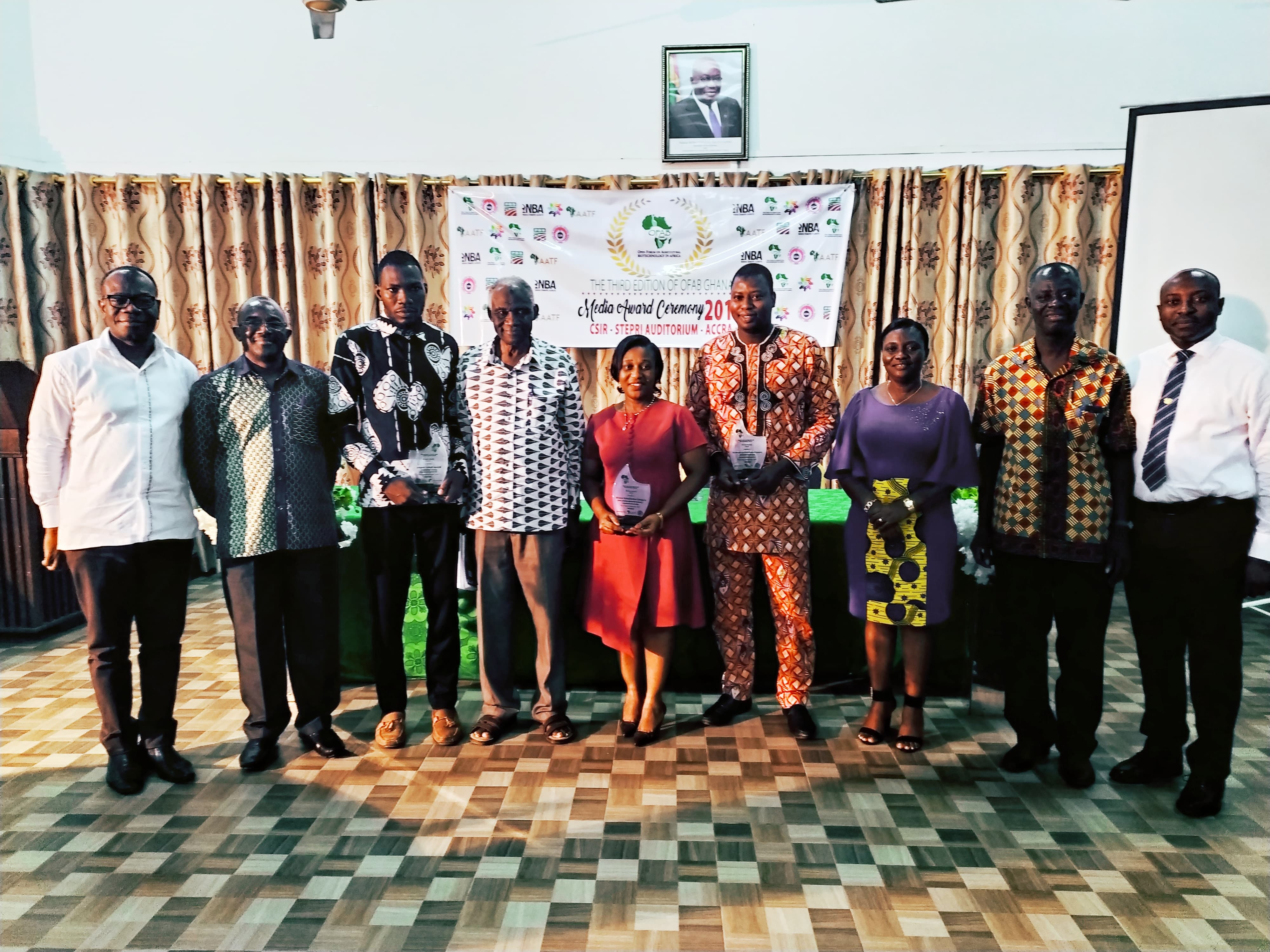ofab media award 2019-min