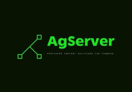 agserver 3